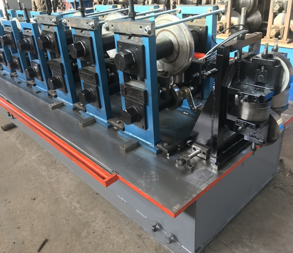 抗震支架设备生产