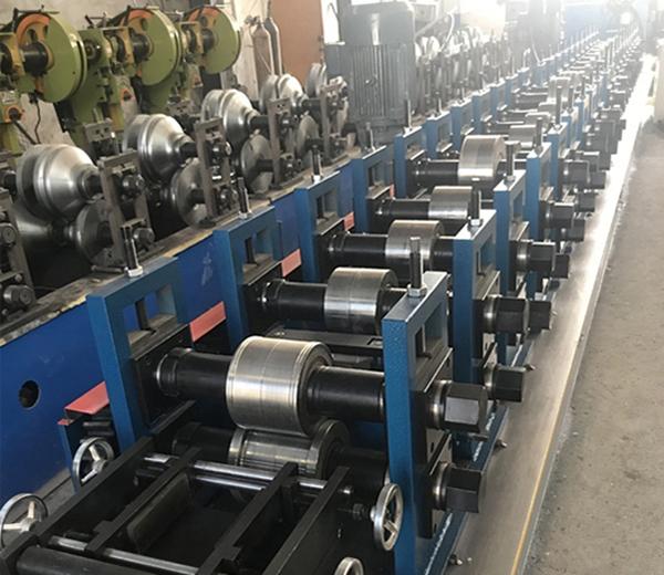衡水抗震支架设备